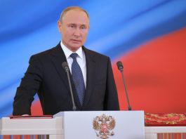 Путин и Шаймиев обсудили возможности обучения в Татарстане священнослужителей из Кыргызстана