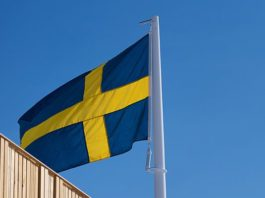 Швеция впервые за 57 лет выпустит брошюры о подготовке к войне