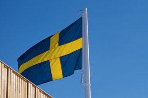 Фиктивная продажа подержанных машин, или Как устроиться на работу в Швеции
