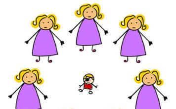 Итоги недели: у семи нянек дитя без глаза
