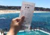Австралиец дважды за неделю выиграл в лотерею около $2 млн