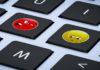 Запугивания и угрозы в соцсетях: допустимо ли это?