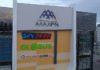 Большой, современный, удобный. Globus радует бишкекчан открытием нового гипермаркета