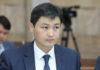 Аудит по $386 млн для модернизации ТЭЦ Бишкека до сих пор не завершен