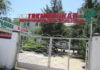 В Токмокской больнице откроется обновленное кардиологическое отделение