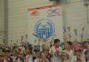 Кыргызские ученики стали cупер чемпионами на международной олимпиаде по ментальной арифметике в Дубай