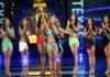 Участницы конкурса «Мисс Америка» больше не будут выходить в бикини