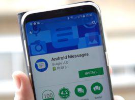 Google выпускает «убийцу» WhatsApp и Viber в широкие массы