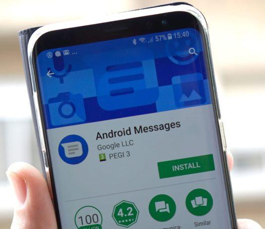 Google ограничивает использование Android компанией Huawei