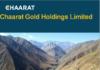 Компания «Чаарат» выставила предложение по сотрудничеству в освоении месторождения Кумтор