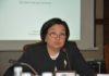 Эксперт: В Кыргызстане развит неорганизованный туризм