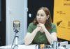 Кундуз Жолдубаева: Алмазбек Атамбаев еще не начал политическую борьбу