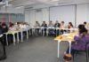 В Бишкеке обсудили свободу вероисповедания и деятельность религиозных организаций