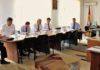 Госкадровая служба рекомендует Улугбека Календерова на должность статс-секретаря Минюста