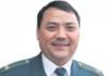 ГКНБ: В случае обнаружения имущества Р.Матраимова за рубежом следствие по его уголовному делу будет продолжено