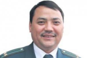 Заявление посольства США об освобождении Райымбека Матраимова