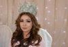 В МВД ответили на ряд вопросов Ассоль Молдокматовой о гибели Сании Шакировой
