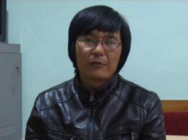 В Бишкеке мошенник, обещав достать гемодиализ за $1 тыс. скрылся. Женщина, не дождавшись лекарства, умерла