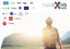 В Бишкеке пройдет I ежегодная туристическая выставка KYRGYZSTAN TOURISM EXPO 2018