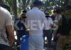 ГСБЭП: Ущерб государству от махинаций сотрудника УОБДД за 2 дня превысил 60 тыс. сомов