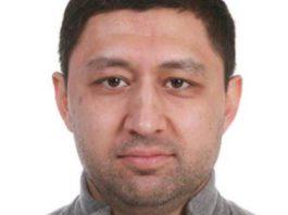 Узбекистан просит Испанию экстрадировать «преступного соучастника» экс-генпрокурора