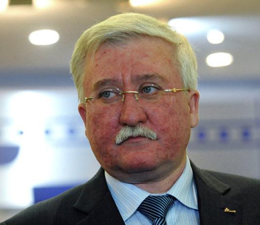 Российский миллиардер основал космическое государство