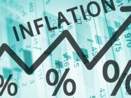 В ЕАЭС наибольший прирост потребительских цен и тарифов зафиксирован в Кыргызстане