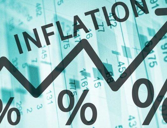 Нацбанк: Инфляция в Кыргызстане остается низкой