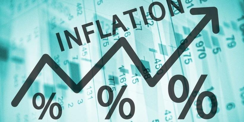 "Картинки по запросу ""картинки инфляция"""