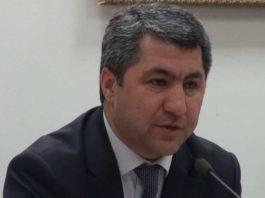Мухиддин Кабири: Таджикистан не стал бы исламской республикой. Выжить исламистскому правительству в нашем регионе невозможно
