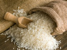 Нацстатком Кыргызстана выяснил, где цены на рис самые высокие