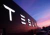 СМИ раскрыли должность устроившего масштабный саботаж сотрудника Tesla