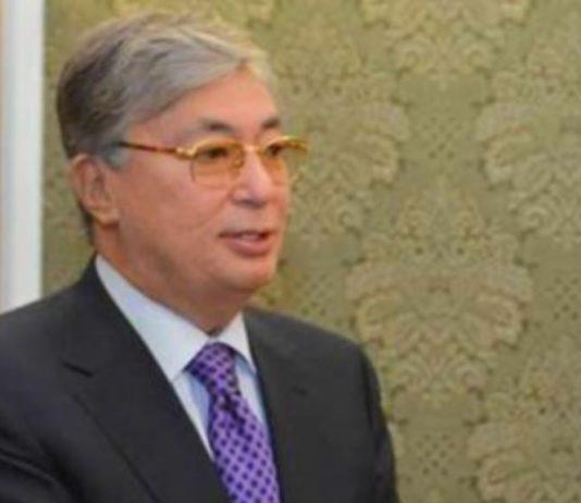 «Врачебная тайна» Токаева, Или почему президент Казахстана не станет Хрущевым