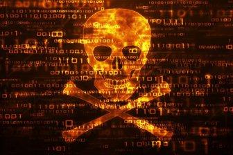 Скрытый вирус атакует пользователей системы Windows 10
