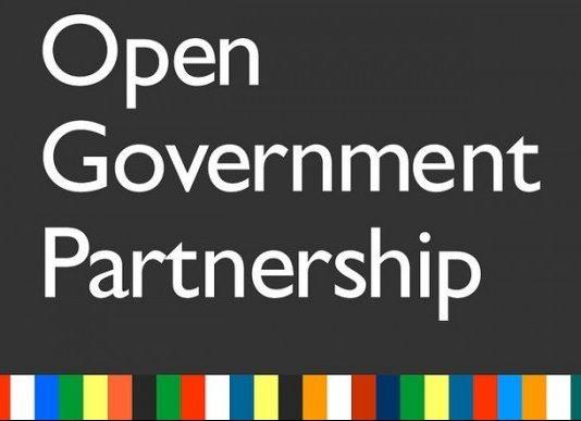 Мухаммедкалый Абылгазиев принял участие в V Глобальном саммите инициативы «Открытое правительство»