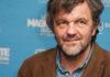 Кустурица заявил, что сериалы вытеснят кинотеатры