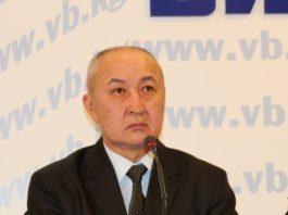 Правительству Кыргызстана рекомендуют забыть о национализации «Кумтора»