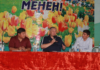 Жители села Байтик рассказали депутату ЖК о своих насущных проблемах