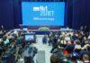 «Газпром Кыргызстан» принял участие в годовом общем собрании акционеров ПАО «Газпром» — 2018