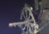 В Японском море нашли затонувший в 1905 году крейсер