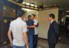Кыргызстанец, считавшийся 16 лет без вести пропавшим, нашелся в Самаре