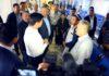 Итоги недели: как премьер проверяет готовность к турсезону в разгар турсезона