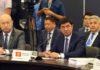 Мухаммедкалый Абылгазиев: Устранение любых барьеров и ограничений – основа для развития ЕАЭС