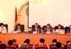 Аскаров: Ускорение внедрения фискализации исключит проблемы в налогообложении
