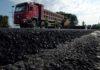 В Кыргызстане компания присвоила более 379 млн сомов при строительстве дорог