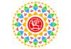 Секретариат ВИК: проведение III Всемирных игр кочевников не влияет на дефицит бюджета