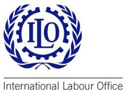 Международная организация труда реализует в Ошской области проект по искоренению эксплуатации детей