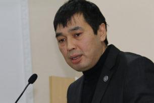 ГКНБ: Адвокат Сапара Исакова занимается дешевым пиаром