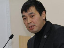Жизни Илмиянова угрожает реальная опасность – Нурбек Токтакунов