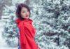 10 непридуманных историй успешных женщин «Бакай Банка»: красавица, начальник и волонтер